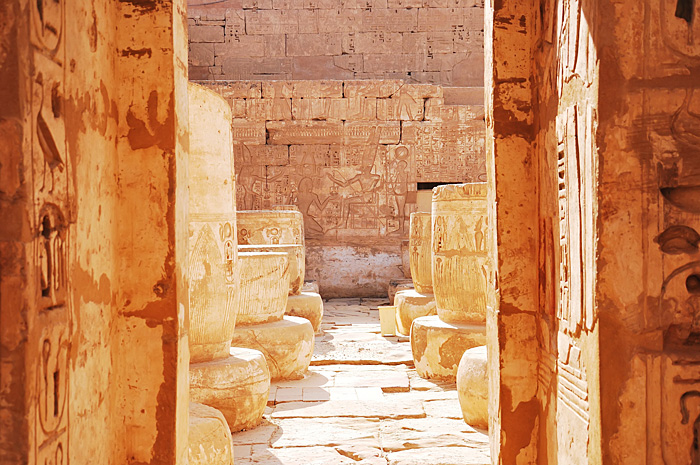 Hatshepsut25.JPG
