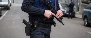 Deux frères soupçonnés de projets d'attentats ont été interpellés en Belgique