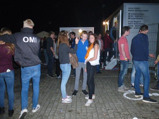 Erntedankfest 2015 (Samstag) - P1040282.JPG