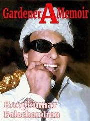 gardener_a_memoir_new_cover