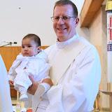 Baptism Emiliano - IMG_8865.JPG