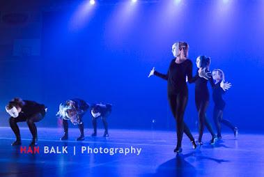 Han Balk Voorster Dansdag 2016-3564.jpg