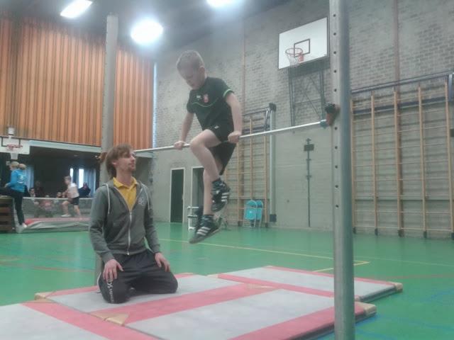 Gymnastiekcompetitie Denekamp 2014 - 2014-02-08%2B15.22.36.jpg