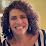 Angela Viduedo's profile photo