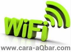 Aplikasi Android Untuk Mengetahui Pasword Waifi
