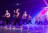 Han Balk Agios Dance In 2012-20121110-114.jpg