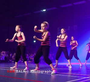 Han Balk Agios Dance In 2012-20121110-114.jpg