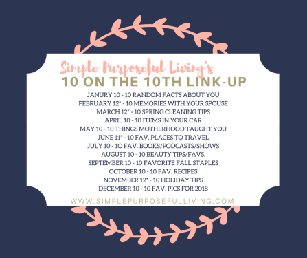 10-on-the-10th-link-up