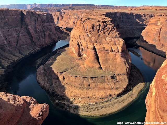 Horseshoe-Bend.JPG