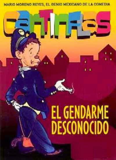 https://lh3.googleusercontent.com/-nWXhmDku-H4/VA5HdHiwwTI/AAAAAAAAAsI/r10Zli8qp6M/s550/Cantinflas.El.Gendarme.Desconocido.jpg