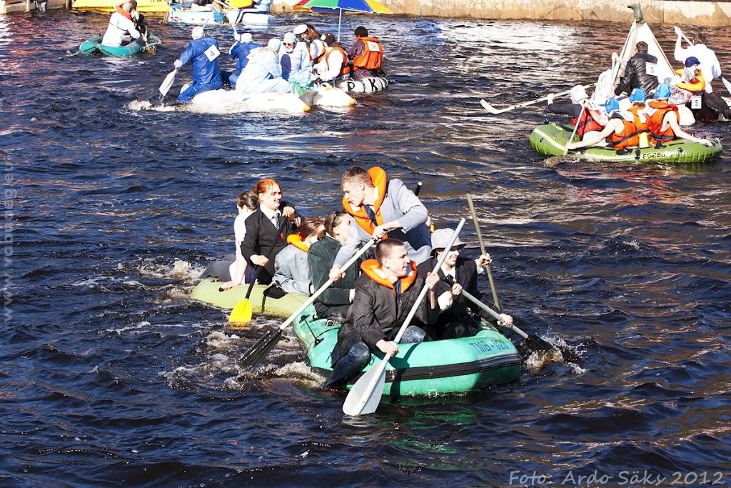 01.05.12 Tartu Kevadpäevad 2012 - Paadiralli - AS20120501TKP_V420.JPG