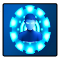 I.A.M (Asistente de Voz) icon