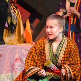 2014 Mikado Performances - Photos%2B-%2B00064.jpg