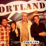 2016-04-02-portland-remember-moscou-torello-54.jpg