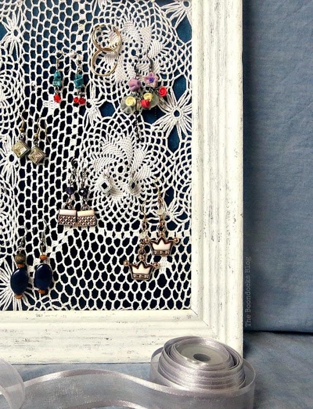 earring-frame-14_orig