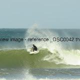 _DSC0042.thumb.jpg