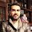 Murat Uluk's profile photo