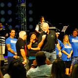 Culto e Batismos 2014-09-28 - DSC06328.JPG