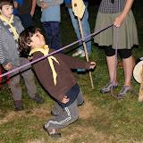 Campaments de Primavera de tot lAgrupament 2011 - _MG_2083.JPG