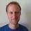 Karl Hess's profile photo