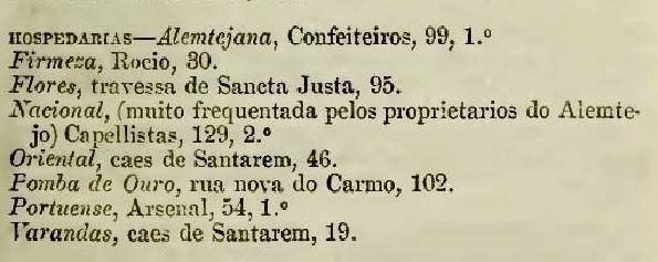 [1865-Roteiro-do-Viajante]
