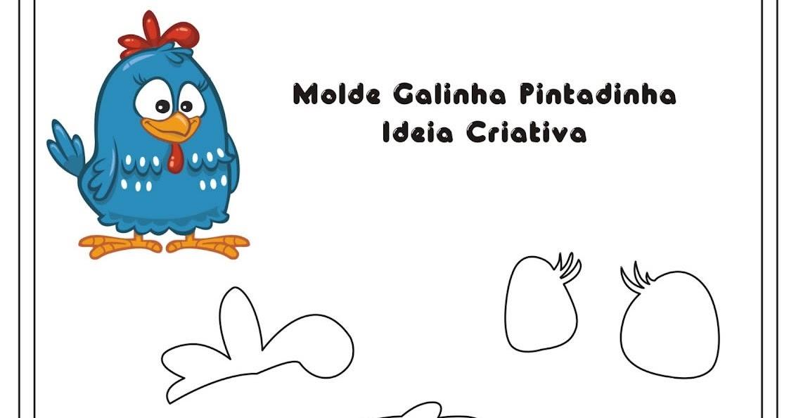 *FELT ART ~ Topo de Bolo