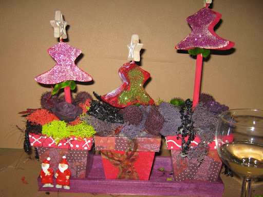 Kerstworkshop 7-12-2012 020.jpg