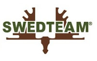 swedteam logo