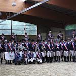2012-08.26 Verbandsmeisterschaft 2012 Ehrung