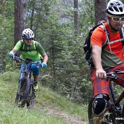 eBike Camp mit Stefan Schlie Spitzkehren 09.08.16-3213.jpg