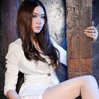 LiGui 2014.10.18 网络丽人 Model 允儿 [39P] 000_4978.JPG