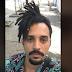 ASSISTENTE DE PRODUÇÃO DOS FUNDOS É MORTO A FACADAS NO RIO DEJANEIRO