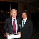 Business Hall of Fame, Collier County 2010 - 2010%2BCollier%2BHOF%2BLen%2BZaiser%252C%2BWm.%2BFiglesthaler%2B015.JPG