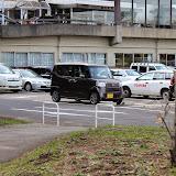 2014 Japan - Dag 2 - marjolein-IMG_0268-0172.JPG