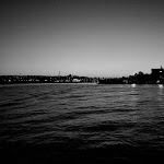 Turkey 2011 (8 of 81).jpg