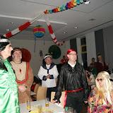 karneval (20).JPG