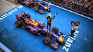 Sebastian Vettel 2013 F1 Grand Prix of Japan