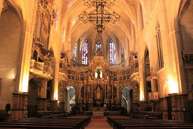 Convent de Sant Francesc.jpg