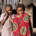 Botswana Edo's (14).jpg