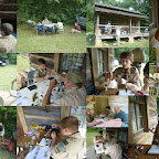 Boy Scout Merit Badge Day - Sept 2010.jpg