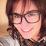 Sandrina Lains's profile photo