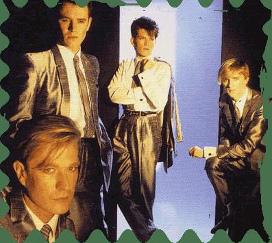 ABC 1981