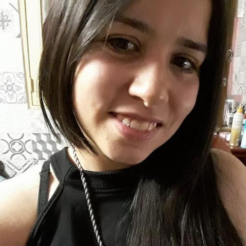 María Luz Avila_1
