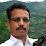 Ravi chandran's profile photo