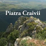 2010-07-12 Piatra Craivii