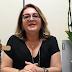 Prefeita Magna Gerbasi anuncia Auxílio para micro e pequenos empreendedores de Rio Tinto