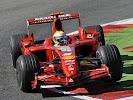 F1-Fansite.com 2007 HD wallpaper F1 GP Italy_21.jpg