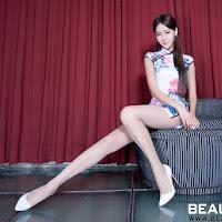 [Beautyleg]2015-10-05 No.1195 Winnie 0001.jpg