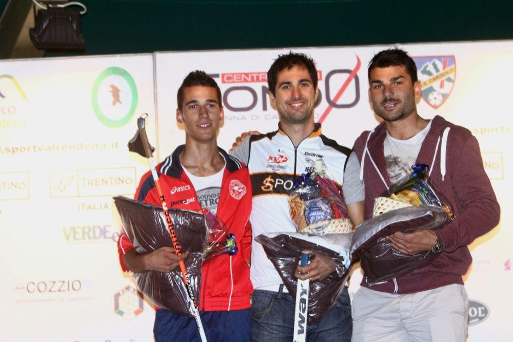 Coppa Italia sprint Pinzolo - Alessio%2BBerlanda%2Bsul%2Bgradino%2B%2B%2Bpiu%25CC%2580%2Balto%2Bdel%2Bpodio%2Bsenior.JPG