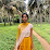 Shri Vinoshia R.M's profile photo